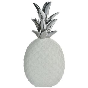 Piña-Decor-11x11x20cm