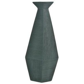 Florero-16x12x45cm
