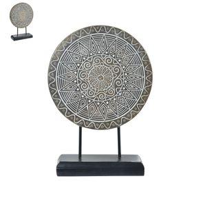 Figura-Decorativa-22x7x315cm