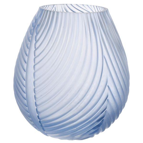Florero-18x205-cm