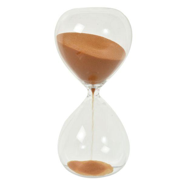 Reloj-de-Arena-67x67x15cm