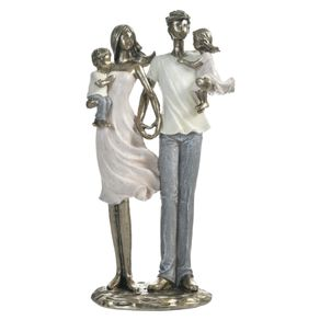 Figura-Decorativa-13x75x265cm