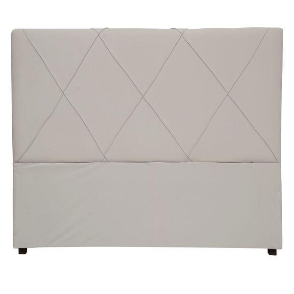 Cabecera-Elegance-1.40x1.25-Blanco