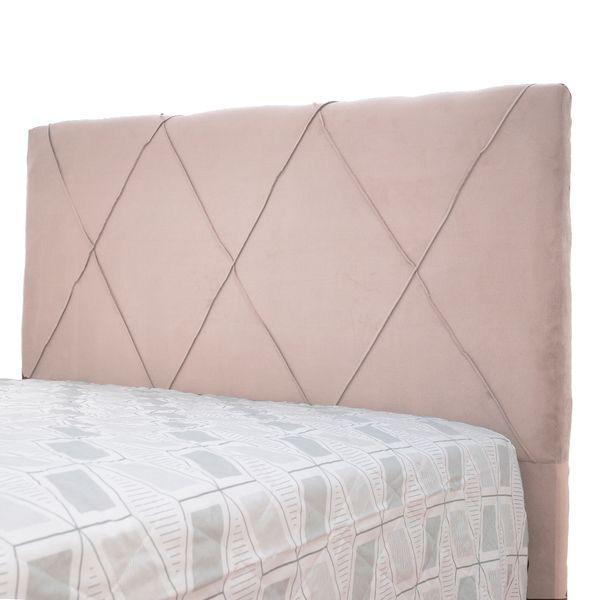 Cabecera-Elegance-0.90x1.25-Pastel--3-