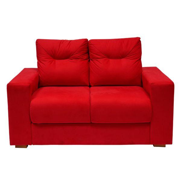 Sofa-2P-Bari-Rojo--4-