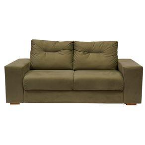 Sofa-Bari-3P-Castaño--3-
