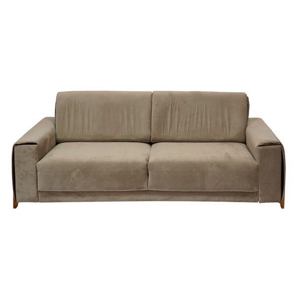 Sofa-Matteo-3P-BeigeChocolate--4-