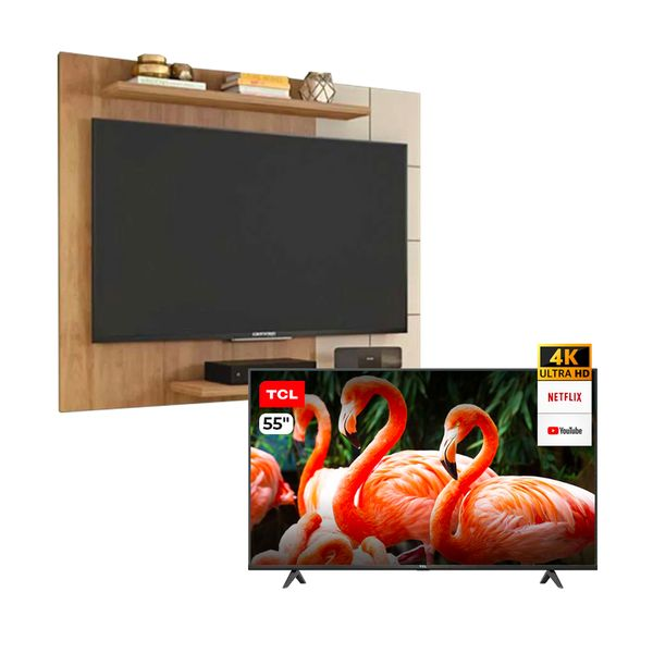 Super-Combo-TV-blanco