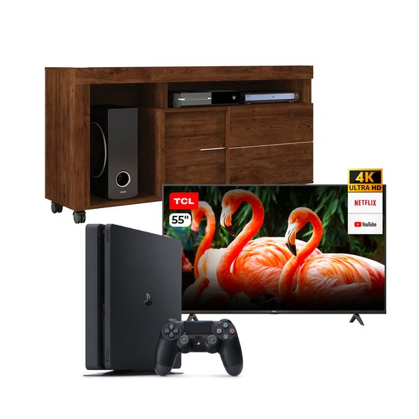 Mega-Combo-PS4