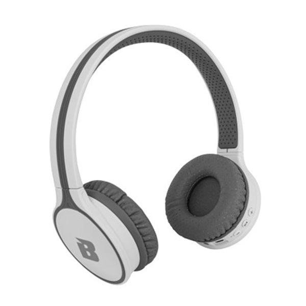 Audifonos-X201-GW-Bluetooth---Bateria-Recargable---Manos-Libres---Cancelacion-de-Ruido--2-