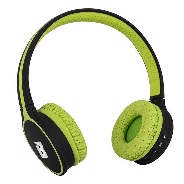 Audifonos-X201-NV-Bluetooth---Bateria-Recargable---Manos-Libres---Cancelacion-de-Ruido--2-