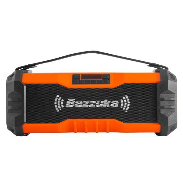Radio-Portable-H-1050-Bazzuka