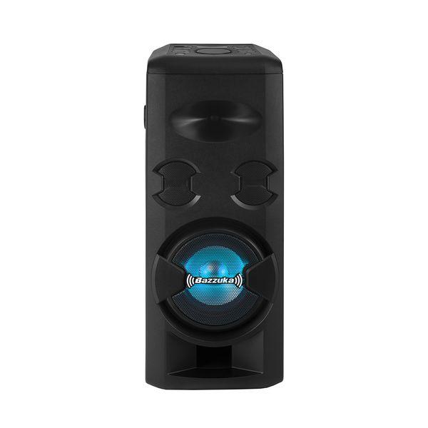 Sistema-de-Audio-de-Alta-Fidelidad-K108--2-
