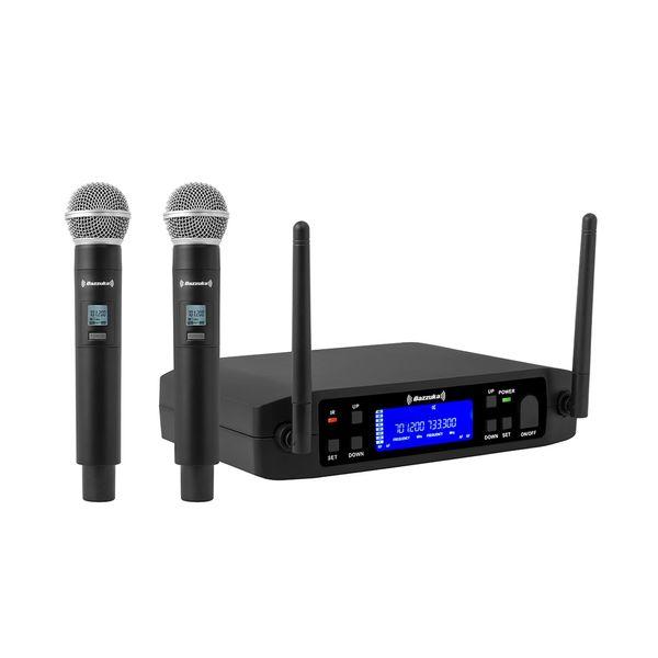 Microfono-Inalambrico-M202--2-