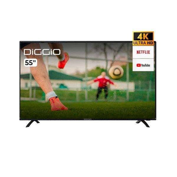 Tv-DIGGIO-55