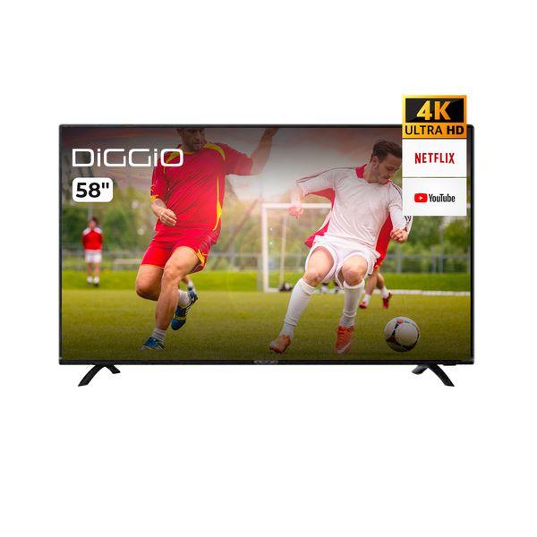 Tv-DIGGIO-58