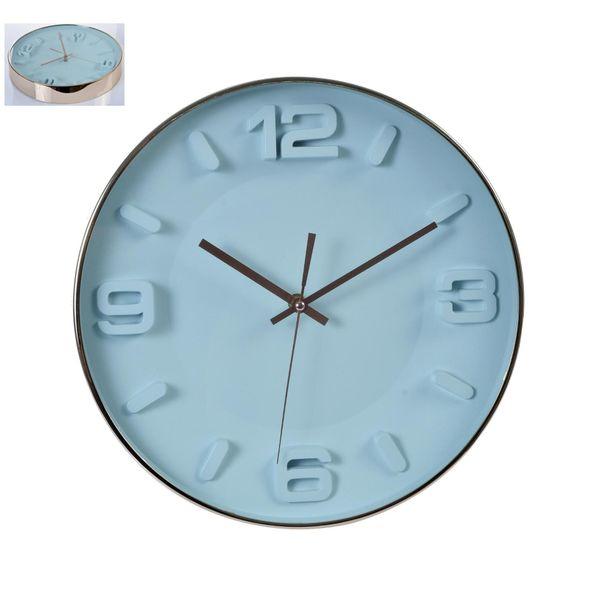 Reloj-Azul-con-Numeros
