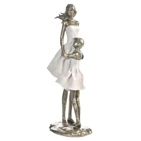 Figura-Madre-Hijo-Decor