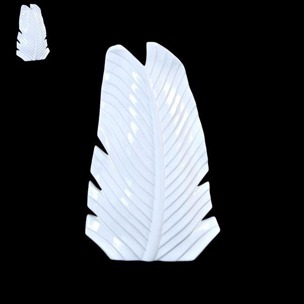 Florero-Planta-Mediano