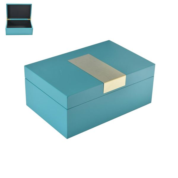 Caja-Decor-Azul-Dorado-Rectangular