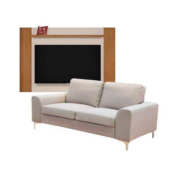 combo-sofa-panel