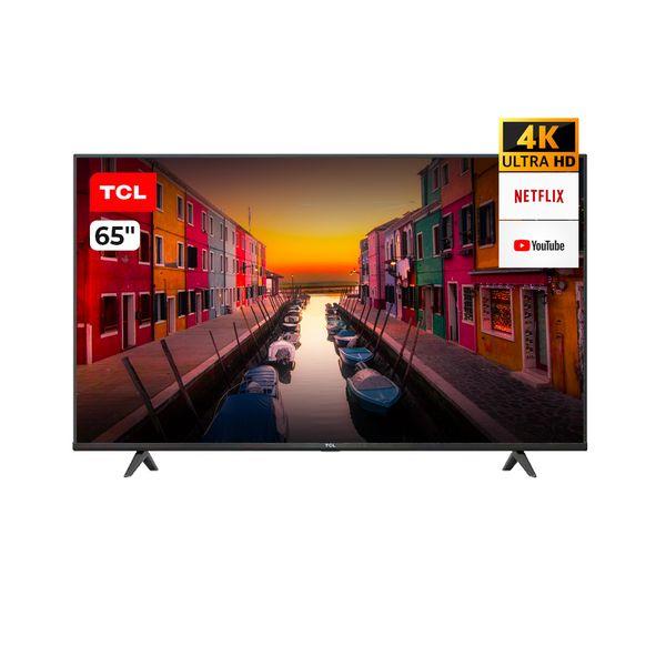 Tv-TCL65