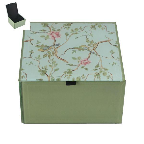 Caja-Cuadrada-Flores