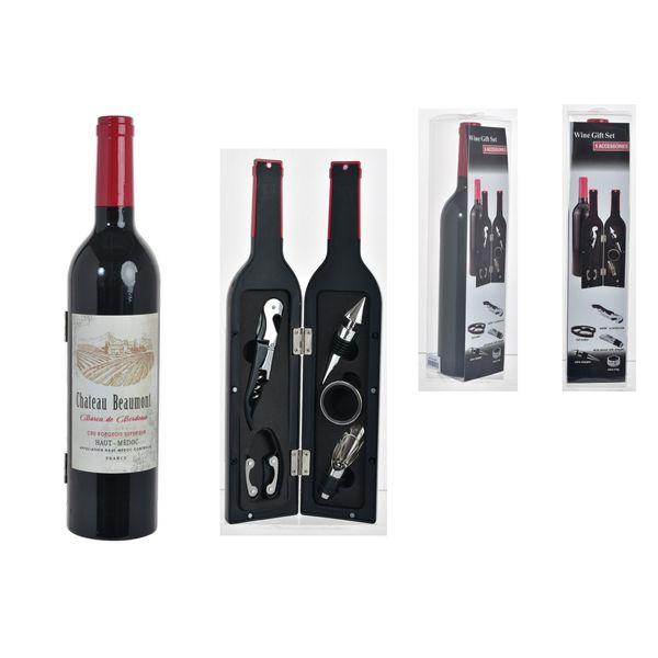 Juego-Accesorios-Vino-Beaumont
