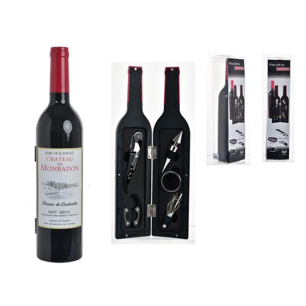 Juego-Accesorios-Vino-Monbadon