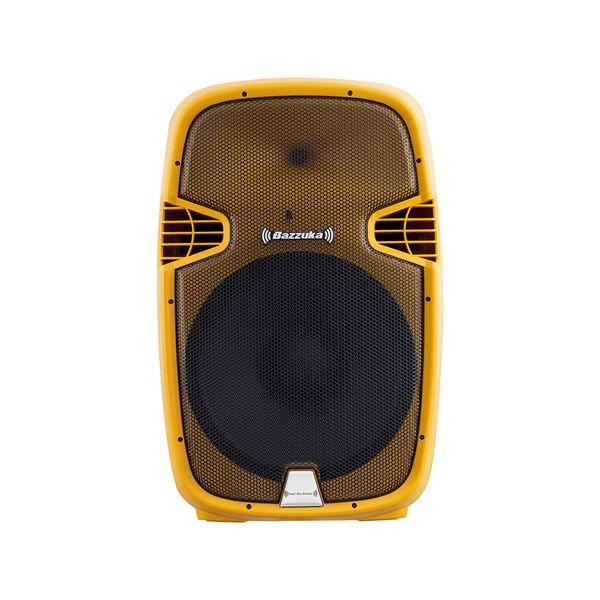 Bzk-b115-20-amarillo-1