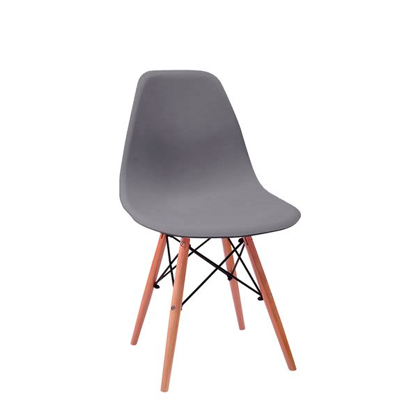 Silla-Comedor-Fisher-Gris