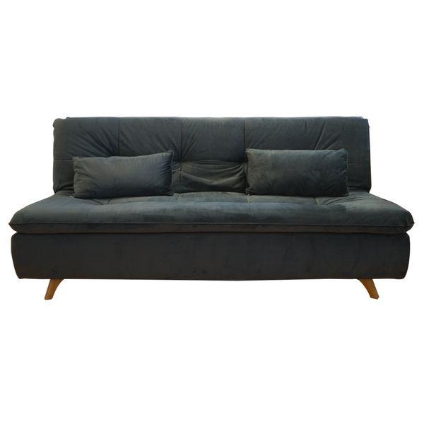 Sofa-Cama-Maira-Plomo--2-