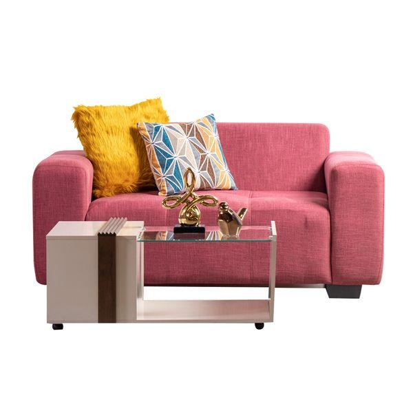 Combo-sofa