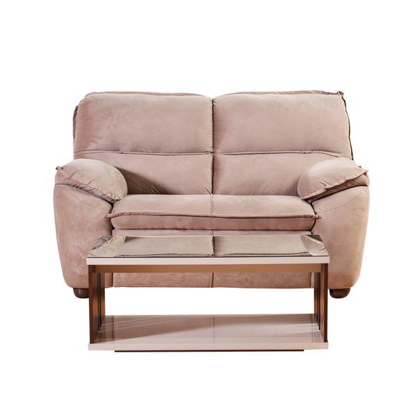 Sofa-Buzios