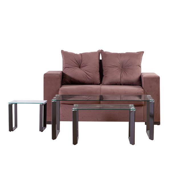 Sofa-Luminos