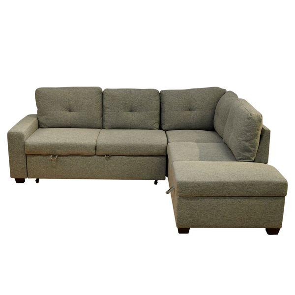 Sofa-Seccional-Derecho-Jasper--1-