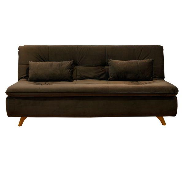 Sofa-Cama-Maira-Marron--1-