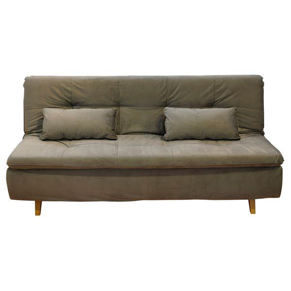 Sofa-Cama-Maira--1-