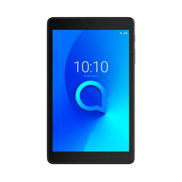 alcatel-3t-tablet