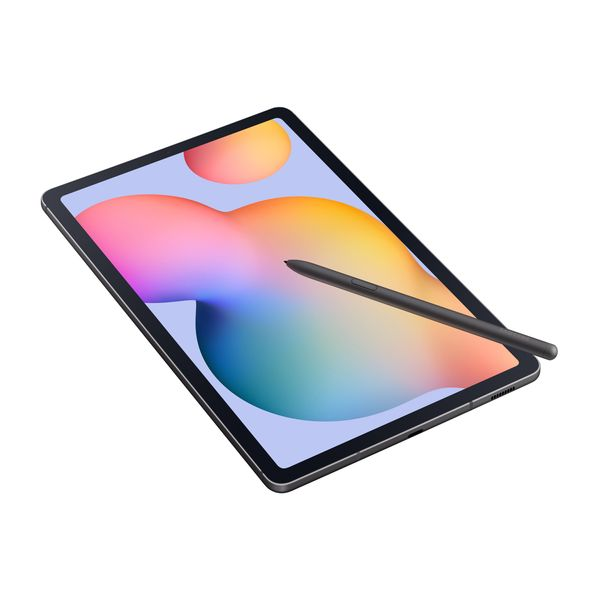 Galaxy-tablet-s6