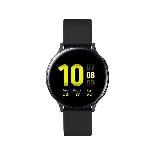 samsung-active-watch