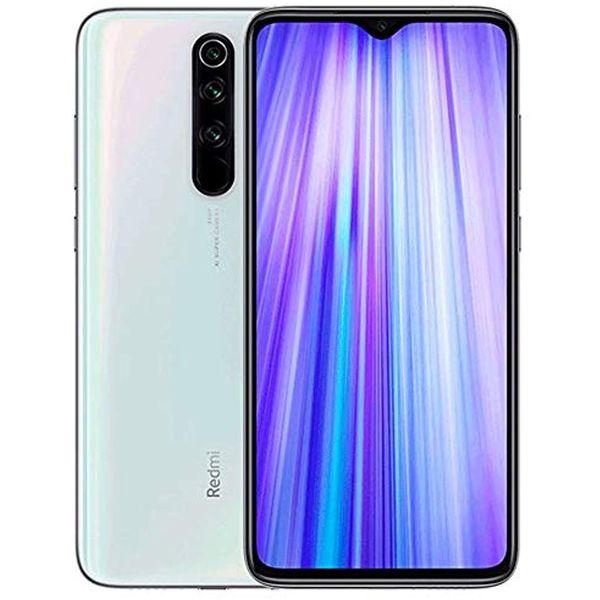 Xiaomi-note-8-pro-blanco
