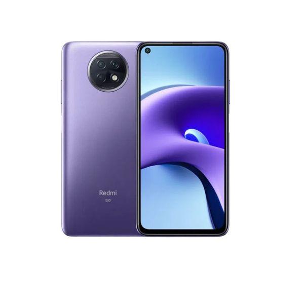 Xiaomi-Note-9T-Azul-Smartphone