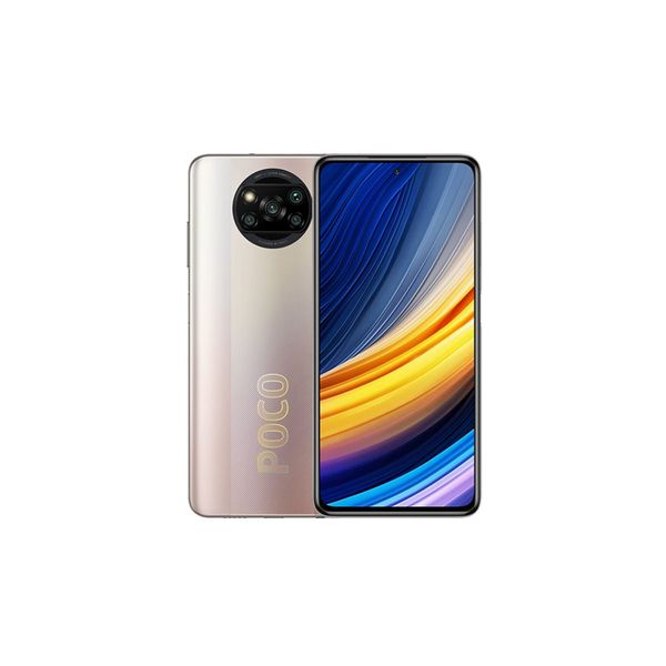 poco-x3-pro-celular