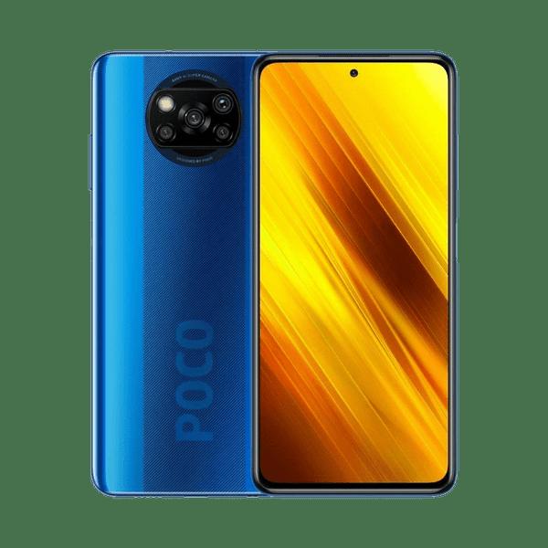 Poco-X3-Pro-Azul