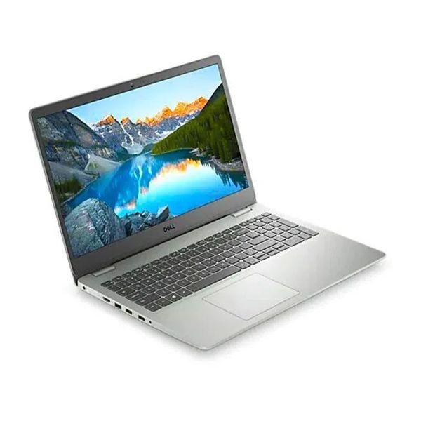 Dell-3505-Inspiron