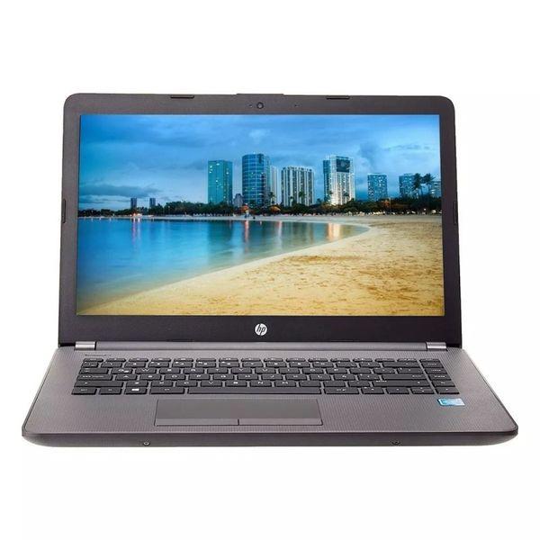 HP-240G7-Lap