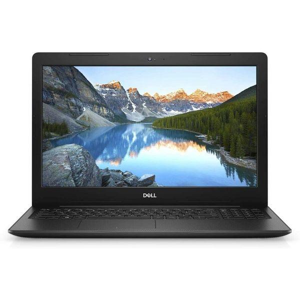 Dell-Inspiron-3593