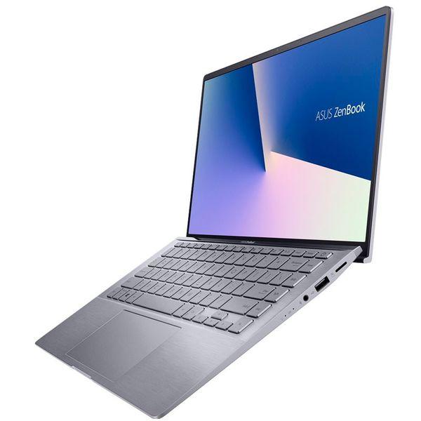 Asus-Q4071Q-Laptop