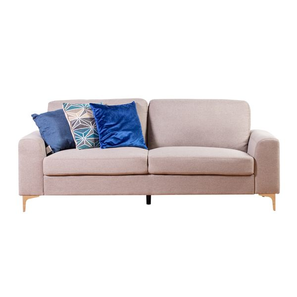 Sofa-3P-Sara